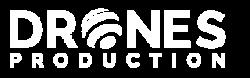 Drones Production
